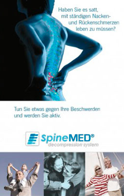 SpineMED1