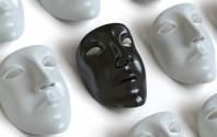 Therapie gegen Ohrensausen, Migräne und Schwindel